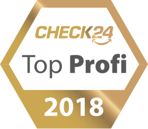 Check 24 Top Profi
